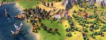 Civilization 6: Neue Ideen für den Altmeister der Rundenstrategie