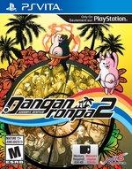 Danganrompa 2 - Goodbye Despair