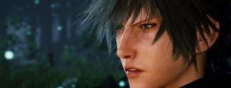 Lost Soul Aside: Sony und Epic Games nehmen Kontakt zu Entwickler auf