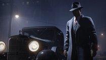 Drei Mafia-Klassiker in einer Trilogie