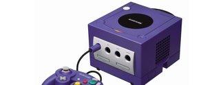 Gamecube Mini: Markenrechte deuten auf neue Retro-Konsole hin