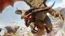 Dragon Age - Inquisition: Nachfolger befindet sich in der Entwicklung
