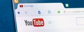 YouTube: Striktere Anforderungen für Youtuber