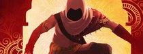 Assassin's Creed Chronicles: India macht Hoffnung auf eine gute Trilogie