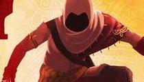 <span></span> Assassin's Creed Chronicles: India macht Hoffnung auf eine gute Trilogie