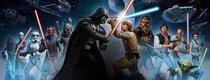 Die Macht ist mit euch: 10 x Star Wars für unterwegs