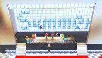Grundschüler holen Schulfeier in Minecraft nach