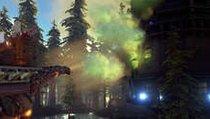 <span></span> Ark - Survival Evolved: Mehr als nur Minecraft mit Dinos