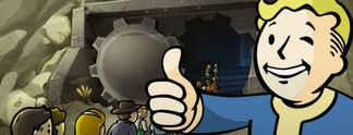 Fallout Shelter: Das passiert, wenn ihr zwei Monate nicht spielt