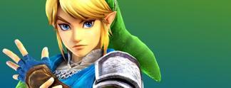 The Legend of Zelda - Twilight Princess: HD-Neuauflage im Anmarsch?