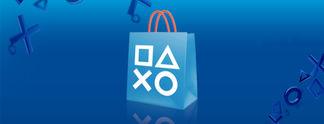 PlayStation Network: PayPal-Panne - Zahlreiche Spieler zu Unrecht gebannt