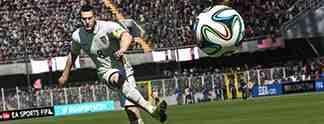 Tipps: Fifa 17: FUT - Winter-Upgrades: Februar Release-Termine und Spieler-Verbesserungen