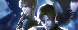 Resident Evil 2 Reborn: Capcom bittet um Einstellung der Fan-Neuauflage aufgrund eigener Arbeiten