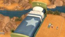 Die Sims 4: Objekte drehen, vergrößern und verkleinern