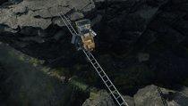 <span>Death Stranding |</span> Dieser Spieler schafft das Unmögliche