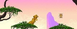 König der Löwen & Aladdin | Neuauflagen der bockschweren Klassiker angekündigt
