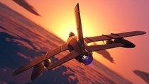<span>GTA Online:</span> Top-Piloten liefern sich wilde Verfolgungsjagd