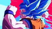 Turnierfinale wird zum Real-Life-Anime