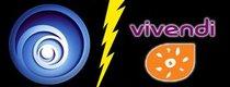 Ubisoft unter Druck: Feindliche Übernahme durch Vivendi droht