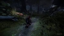 Evolve — Observer Mode Gameplay [Deutsche USK]