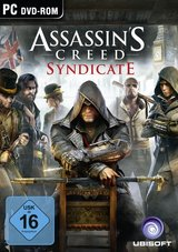 Assassin's Creed - Syndicate