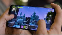 Trailer zur Android-Beta