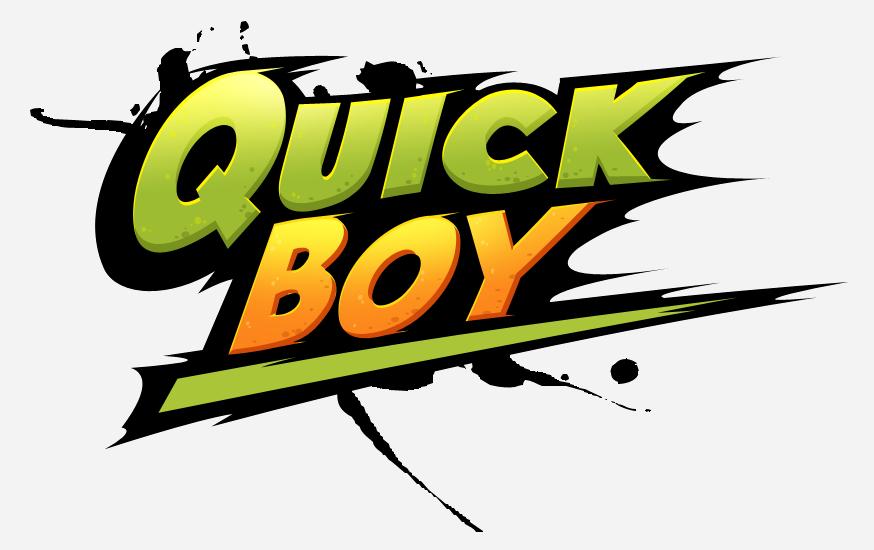 Quickboy