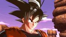 <span></span> Dragon Ball - Xenoverse: Die große Prügelspielhoffnung