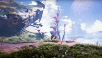 """<span>Alpha-Tester gesucht:</span> """"Spec Ops""""-Macher entwickeln ein neues Spiel"""