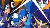 <span></span> Mega Man Legacy Collection 2: Endlich könnt ihr eure Sammlung vervollständigen