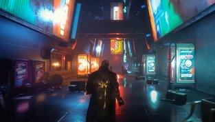 Besser als Cyberpunk 2077?