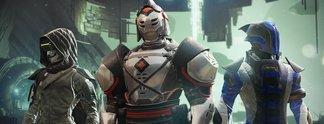Destiny 3: Im Internet kursieren erste Gerüchte