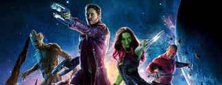 Guardians of the Galaxy: Telltale Games bestätigt Entwicklung des Spiels