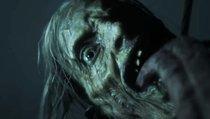 Übertrifft die Hexenjagd den Spuk von Man of Medan?