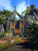 The Elder Scrolls Online: Dragonhold