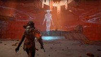 <span>Returnal:</span> Gamer schafft beeindruckenden Weltrekord in PS5-Spiel