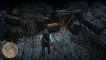Spieler finden mysteriöse Truhen - mit üblen Konsequenzen