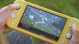 Ein neues großes Pokémon-Abenteuer auf der Switch