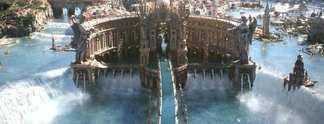 Final Fantasy 15: Das Rollenspiel erscheint 2016 (hoffentlich)