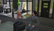 Die Sims 4: Traumhaftes Innendesign: Alle Cheats, Inhalte und Objekte