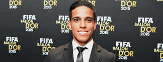 Fifa 17: Profi-Fußballer tauscht Karriere gegen ein Leben als professioneller Fifa-Spieler