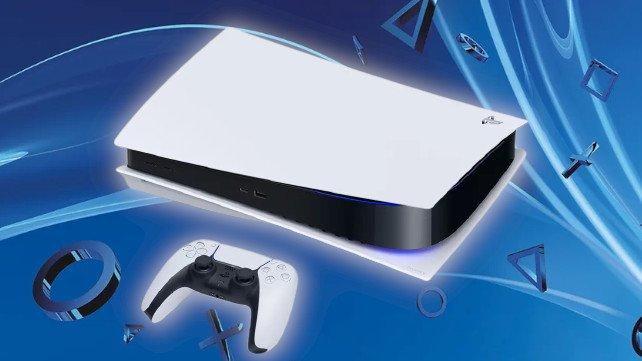 Sony baute es schon für die PS4, nun soll die Hardware für die PS5 noch einmal neu aufgelegt werden.