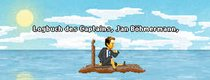 Game Royale 2 - The Secret of Jannis Island: Neues