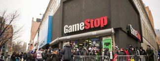 Gamestop: 9,99er-Aktion mit Borderlands 3 und Days Gone