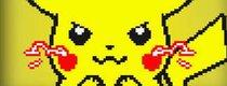 Unglaublich: Spieler reizt Game Boy mit Pokémon Gelbe Edition voll aus