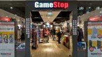 <span></span> GameStop: Ranking der fragwürdigsten Aktionen beim Videospiel-Händler