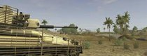 Battlefield 2: Modifikation hält Spiel am Leben und integriert den Falkland-Krieg