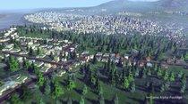 Cities_Skyline_Announcement
