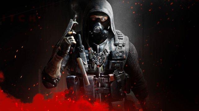 CoD: Warzone und CoD: Black Ops Cold War - Season 1 ist gestartet und erweitert die Spiele um viele Inhalte.