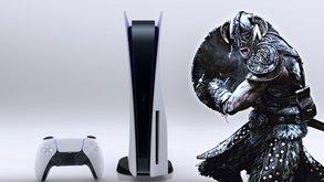 """""""braucht"""" The Elder Scrolls 6 nicht auf der PS5"""